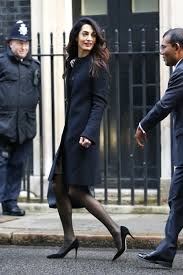 amal clooney u0027s best looks pictures of amal clooney u0027s top fashion