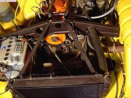 renault 4 engine vendo o cambio renault 4 venta de vehículos y coches clásicos