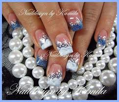 165 best nails images on pinterest holiday nails pretty nails