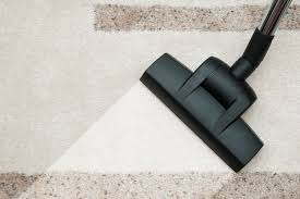 vacuum the carpet 5 ways air duct cleaning can benefit your health aaa steam