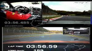 lexus lfa vs corvette zr1 youtube 2010 dodge viper acr vs 2011 lexus lfa nurburgring edition at