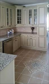 antique kitchen cabinet knobs kitchen kraftmaid cabinets kitchen cabinet knobs distressed