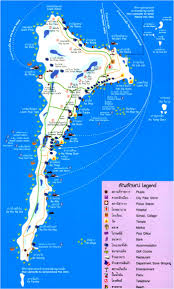 World Map Thailand by Koh Samet Map Smiles Pinterest Kos Rayong And Travel Maps
