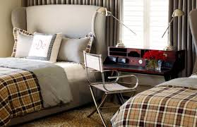Bedroom Bay Window Treatment Ideas Curtains Beautiful Window Curtains For Bedroom Smart And Stylish