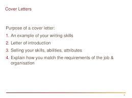 career ready seminar 4 succeeding at job applications and interviews