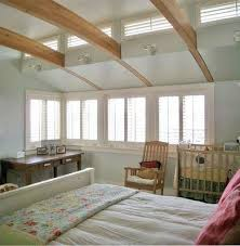 Clearstory Windows Decor Interesting Clerestory Windows Definition Decor With Bathe In The