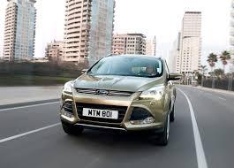 100 2015 ford kuga review caradvice ford kuga new model