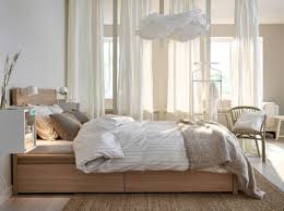 Schlafzimmer Welche Farbe Passt Lustig Jungen Schlafzimmer Ideen Bilder Genial Wandfarben Angenehm
