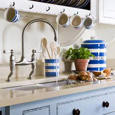 perrin and rowe kitchen faucet ionian deck mounted taps with lever handles perrin and rowe