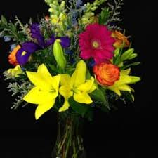 florist san antonio oakleaf florist 113 photos florists 4185 naco perrin blvd