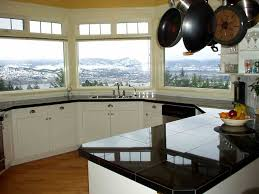 design amazing kitchen decor kitchen with a view modern kitchen
