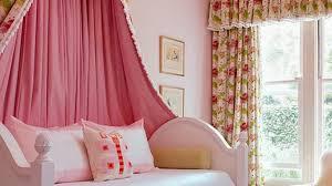 Pink Chevron Curtains Unique White Grey Chevron Curtains Tags White With Grey Curtains