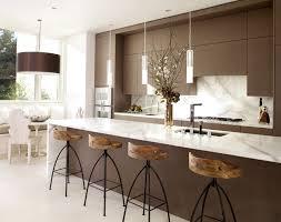 kitchen island marble s media cache ak0 pinimg originals 5b 83 10 5b