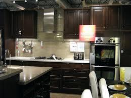 modern kitchen storage ideas storages wall mounted kitchen storage kitchen hanging storage