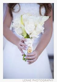 flowers okc wedding flowers okc new wedding bouquets oklahoma city rustic