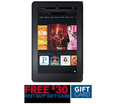 best buy black friday 2016 deals tab 1000 images about christmas deals on pinterest black friday