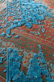 cool carpet no clue what this is but it s cool designer float 01 jpg 800