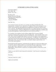 cover letter internship engineering charming sample cover letter