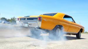 Youtubephotos by Car Youtube Chevelle Texas Muscle Cars Ls Ss Hp Monster American