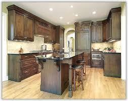 Update Oak Kitchen Cabinets Update Oak Kitchen Cabinets Without Paint Home Design Ideas