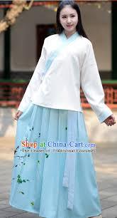 chinese ming dynasty beauty hanfu clothing chinese hanfu costume