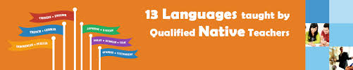 toeic preparation course for the toeic exam at inlingua