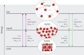 general chemistry principles patterns and applications 1 0m