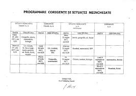 colegiul tehnic u201emedia u201d bucuresti