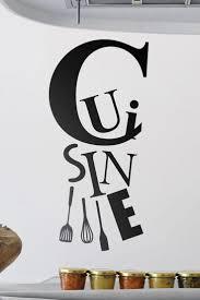 stickers pour fenetre cuisine les meilleures idaes de la catagorie inspirations avec stickers pour