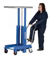 lifting carts platform cart lifting lifting platform cart