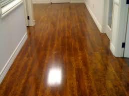 Laminate Flooring Cleaning Laminate Flooring Awesome Laminate Flooring Cleaning 2017 Home