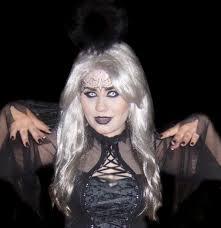 halloween dark fallen angel youtube