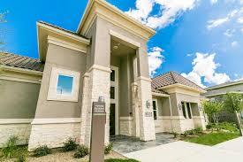 sierrapine floorplan 1 bed 1 bath hilltops apartments in
