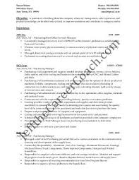 purchase resume reverse chronological resume sample 1 purchase college