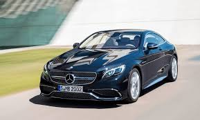 fastest mercedes amg 2015 mercedes s65 amg coupe premiere of the fastest
