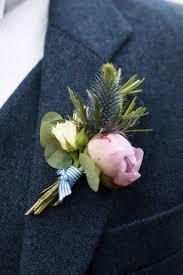 wedding flowers buttonholes 151 best buttonhole ideas images on wedding bouquets