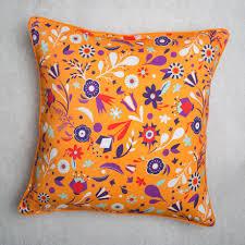 Sofa Cover Online Buy Buy Flower Power 24