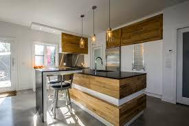 peindre des armoires de cuisine en bois armoires de cuisine moderne idees blanc waaqeffannaa org design