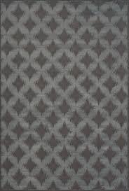 Brown And Gray Area Rug 26 Best Pink Loves Rugs Images On Pinterest Dash And Albert