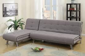 adjustable sectional sofa adjustable sectional sofa bed living room furniture showroom