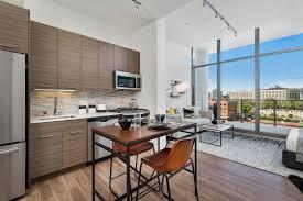 Next Kitchen Furniture Next Apartments Rentals Chicago Il Apartments