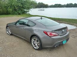 hyundai genesis coupe resale value review 2013 hyundai genesis coupe 2 0t r spec the about cars