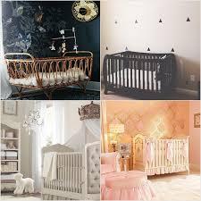 Nursery Decorations Boy Nursery Ideas For Boys And Popsugar