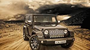 vw jeep vw gti wallpaper 1920x1440 82858
