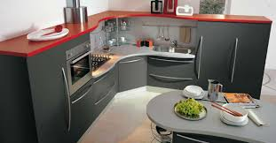 kitchen design italian contemporary kitchens 5 models skyline from snaidero