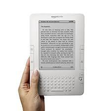 amazon com kindle black friday amazon com kindle wireless reading device free 3g 6