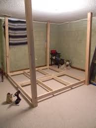 homemade bedroom ideas handmade canopy bed autour