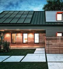 Energy Efficient House Floor Plans Small Energy Efficient House - Small energy efficient home designs