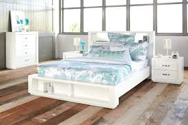 bedroom furniture jacksonville fl teen bedroom furniture whtsexpo com