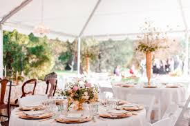 Lewis Ginter Botanical Gardens Wedding Summer Fall Weddings